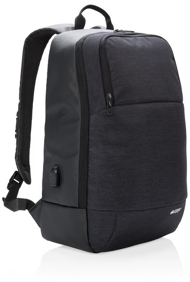 Moderní batoh na 15 notebook