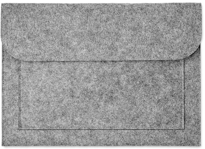 Pouchlo Plstěný obal na notebook