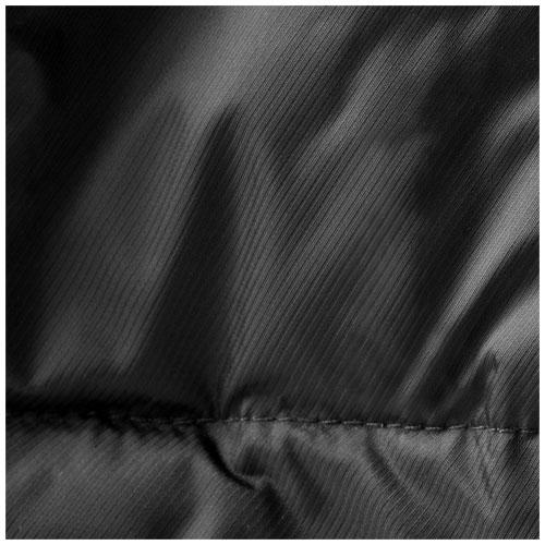 Caledon dámská péřová parka černá