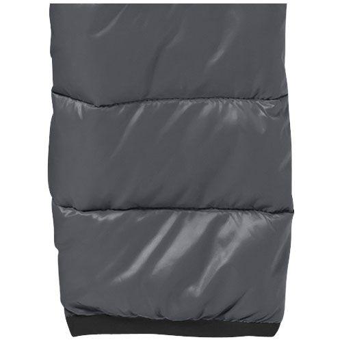 Dámská lehká péřová bunda Scotia