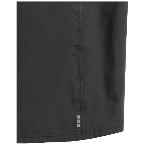 Dámská lehká softshellová bunda Howson
