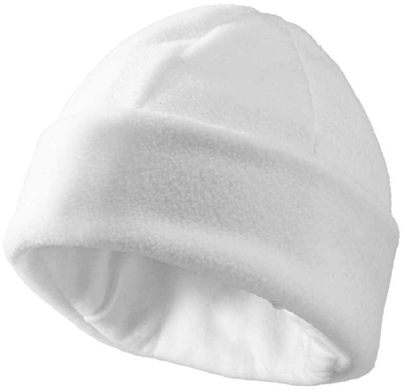 Čepice Denver bílá