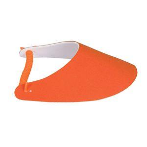 Smart kšilt oranžový