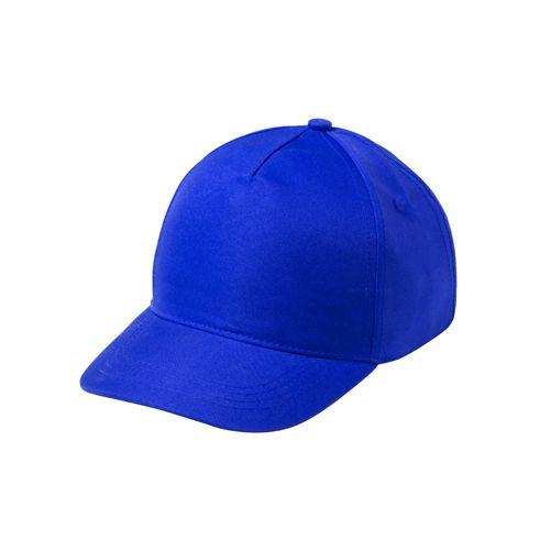Krox baseballová čepice s potiskem
