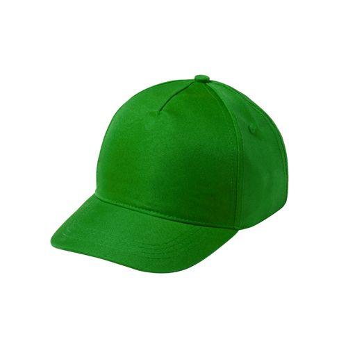 Krox baseballová čepice