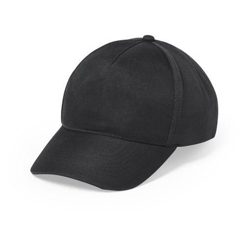 Karif baseballová čepice