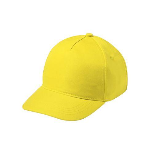 Modiak baseballová čepice pro děti