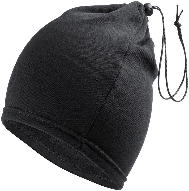 Ponkar teplý nákrčník a čepice