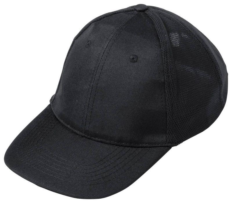 Himol baseballová čepice