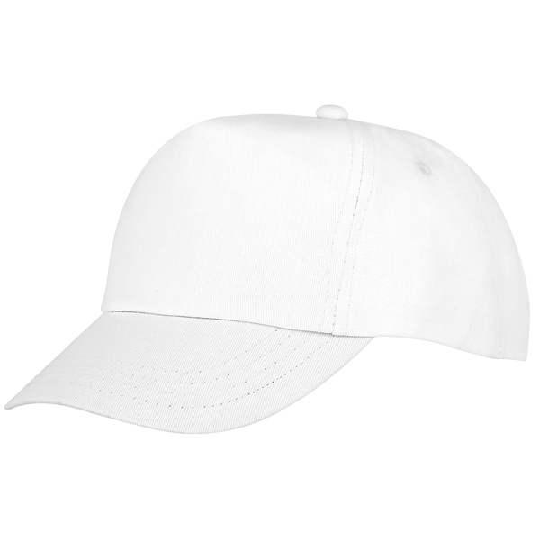 Feniks 5panelová dětská čepice