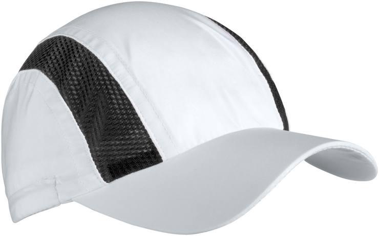Lenders baseballová čepice