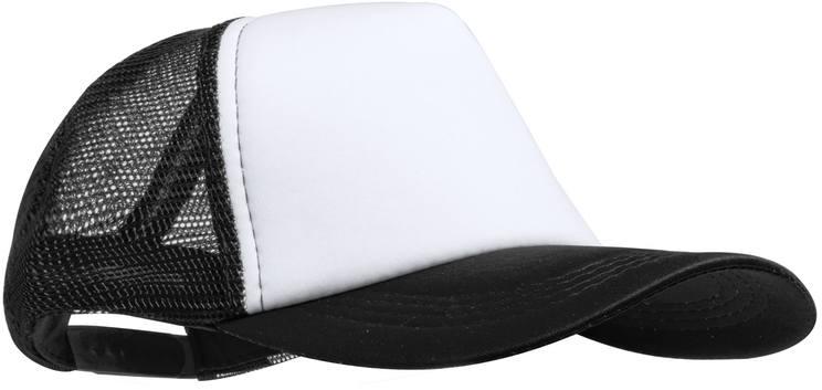 Zodak baseballová čepice