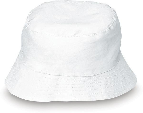 Bavlněný klobouk  Marvin