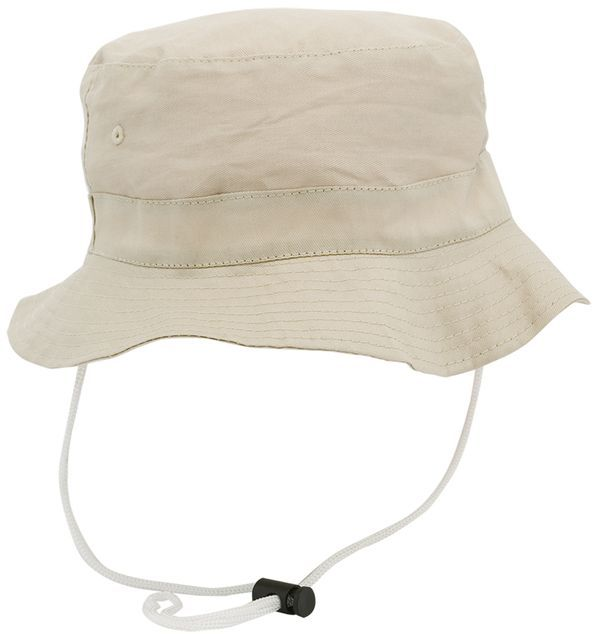 Cordele klobouk