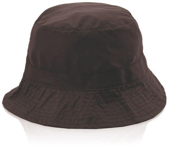Barlow černý klobouk