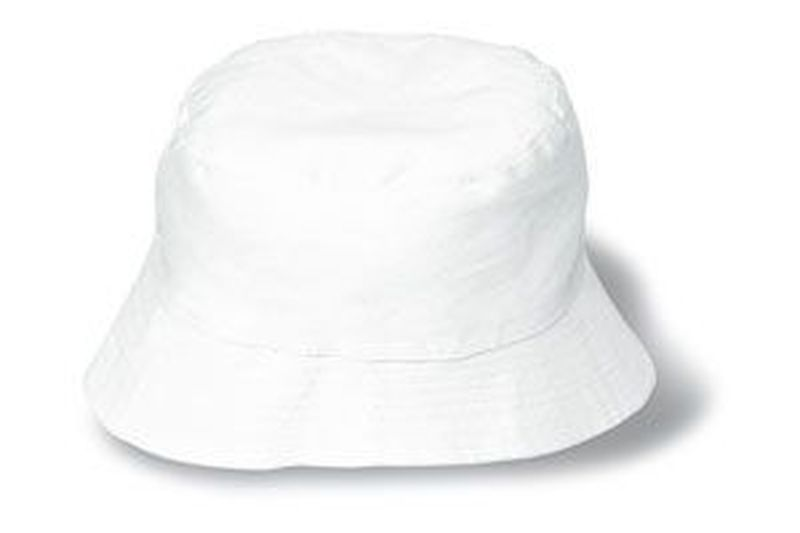 Sluneční klobouk