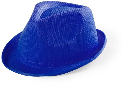 Tolvex klobouk