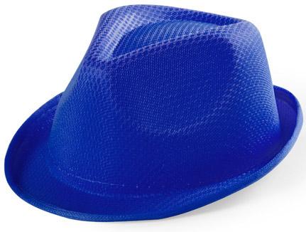 Tolvex dětský klobouk