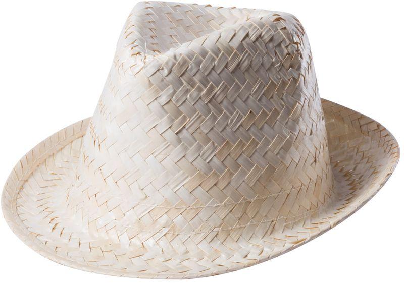 Altex slámový klobouk