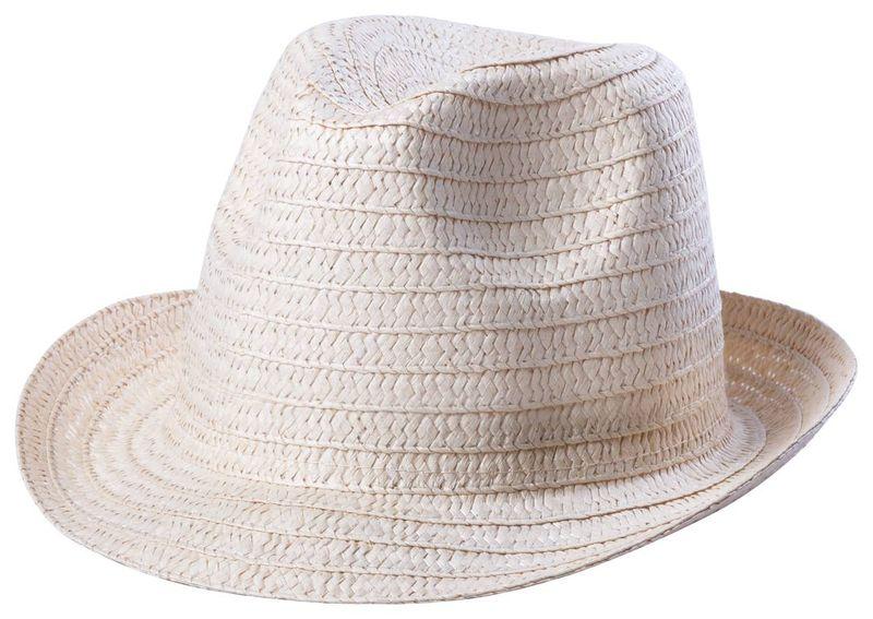 Licem  klobouk
