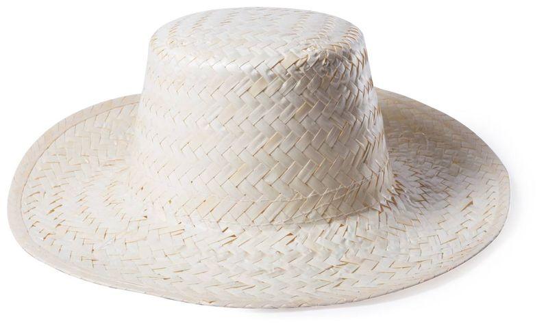 Dabur slámový klobouk