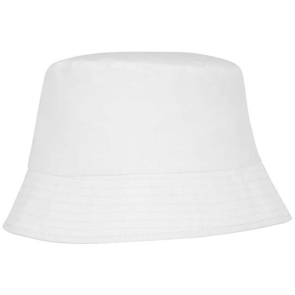 Solaris klobouček
