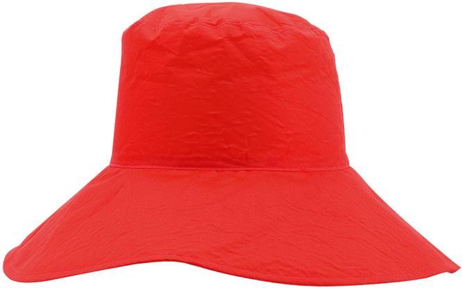 Shelly sluneční klobouk