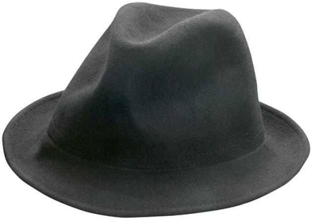 Boccaccio klobouk