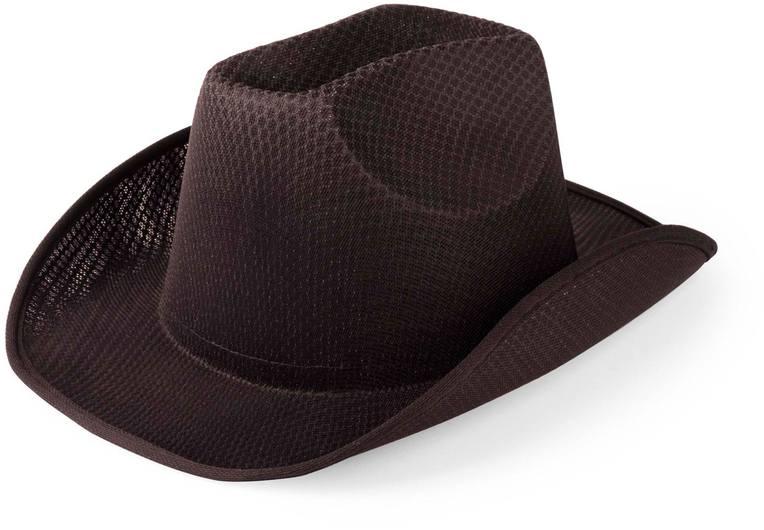 Osdel klobouk