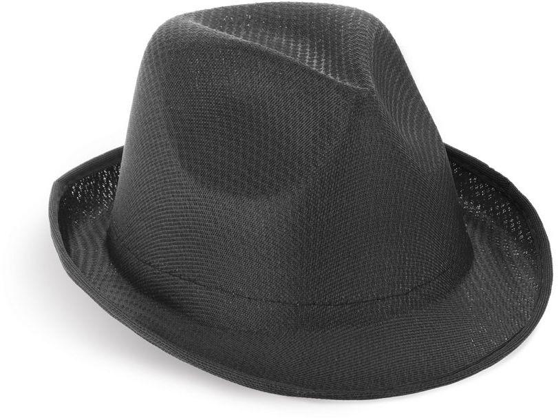 Manolo klobouk