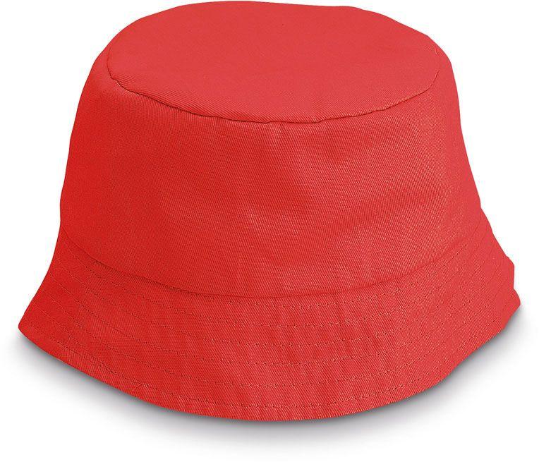 Panami rybářský klobouk pro děti