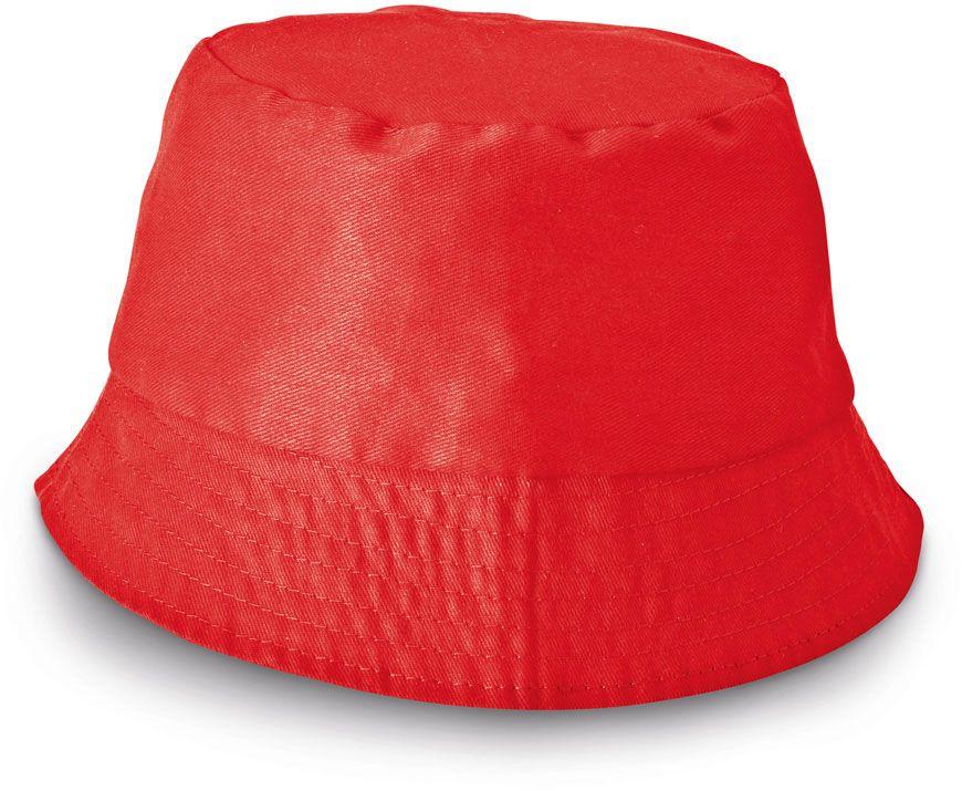 Jonathan rybářský klobouk