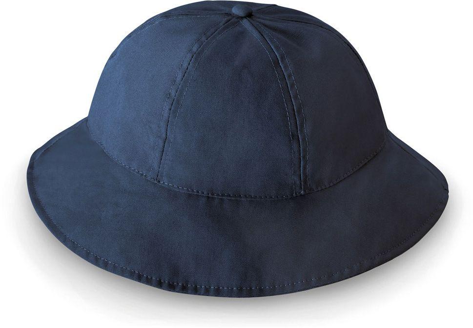 Patricia safari klobouk