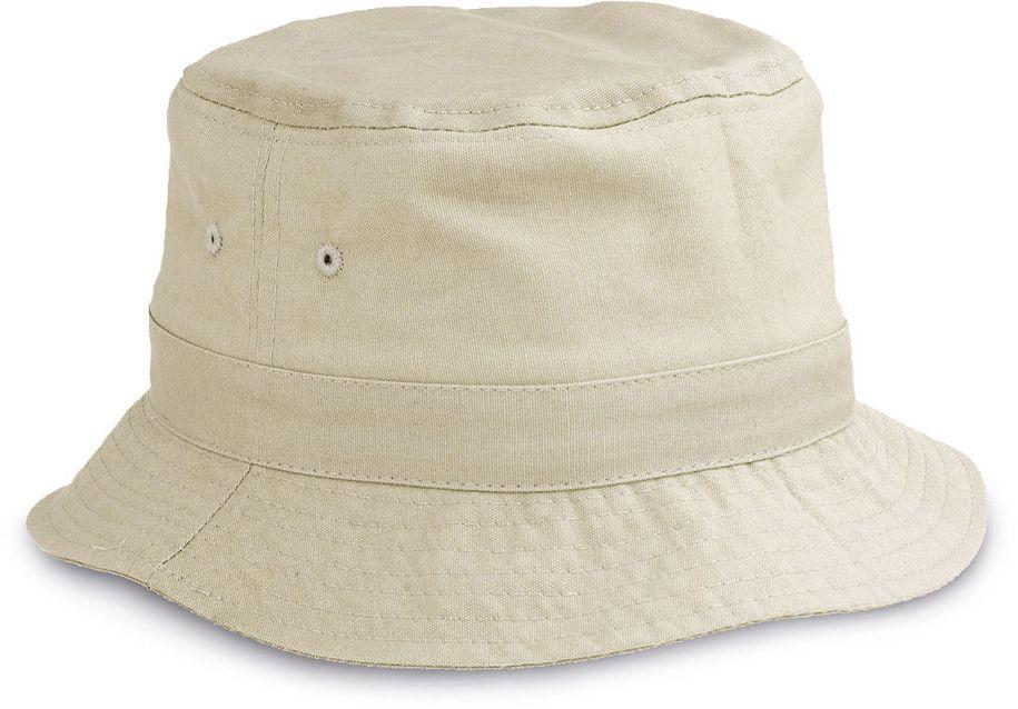 Joseph rybářský klobouk