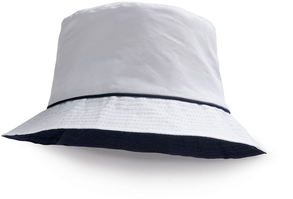 Olsen rybářský klobouk