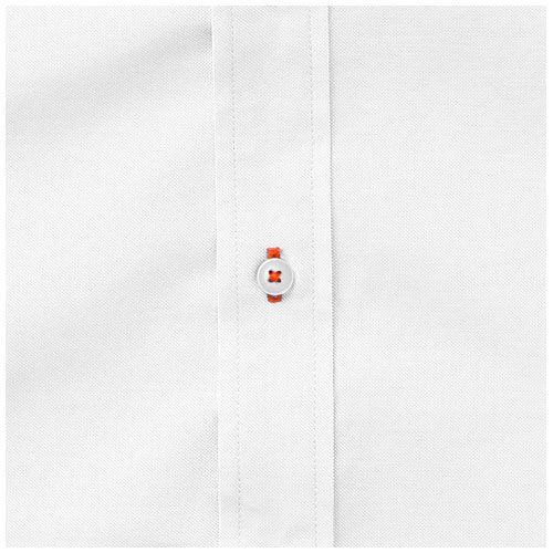 Košile Manitoba bílá