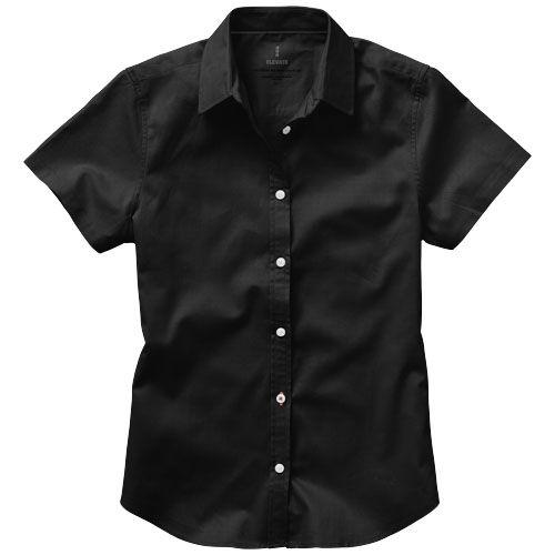 Dámská košile Manitoba černá