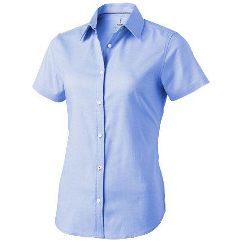 Dámská košile Manitoba modrá