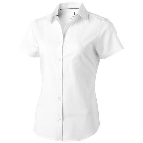 Dámská košile Manitoba bílá