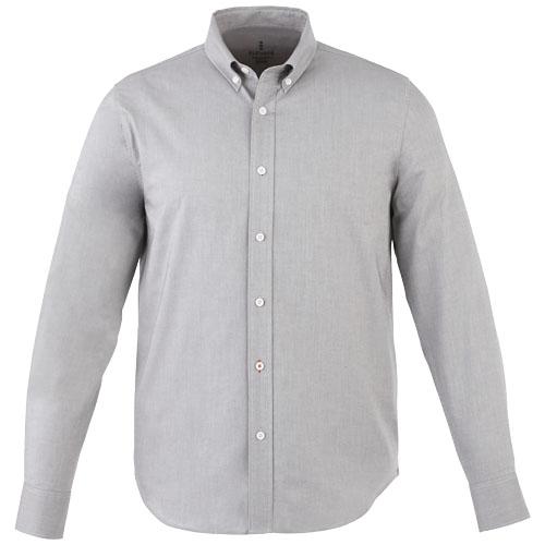 Vaillant košile s dlouhým rukávem