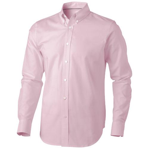 Košile Vaillant
