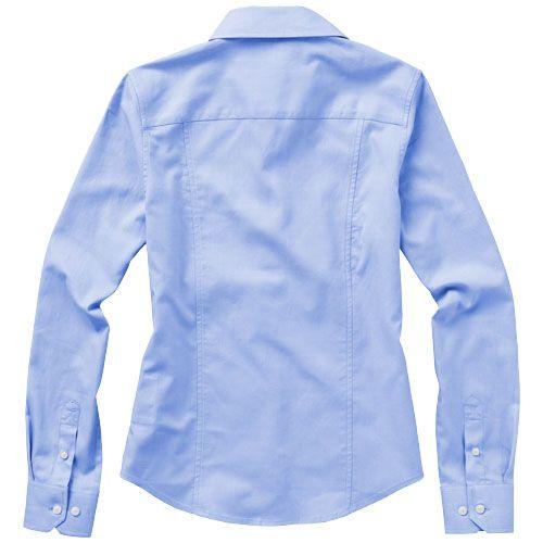 Dámská košile Vaillant modrá