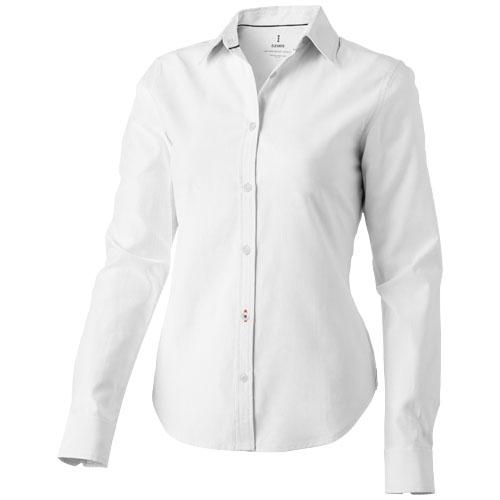 Dámská košile Vaillant bílá
