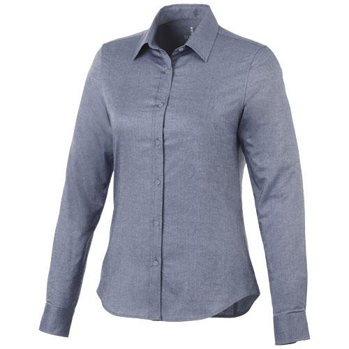 Dámská košile Vaillant