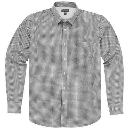 Košile Net s dlouhým rukávem