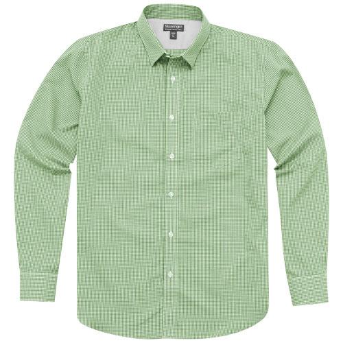 Košile Net s dlouhým rukávem s potiskem