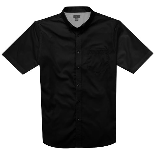 Košile Stirling s krátkým rukávem 895297bc78