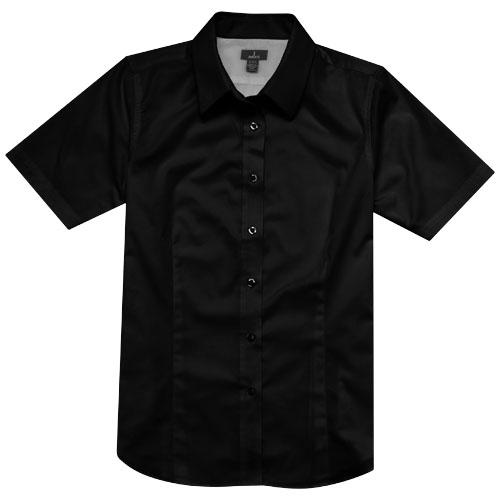Dámská košile Stirling s krátkým rukávem
