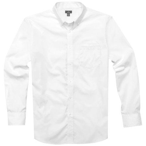 Košile Wilshire s dlouhým rukávem