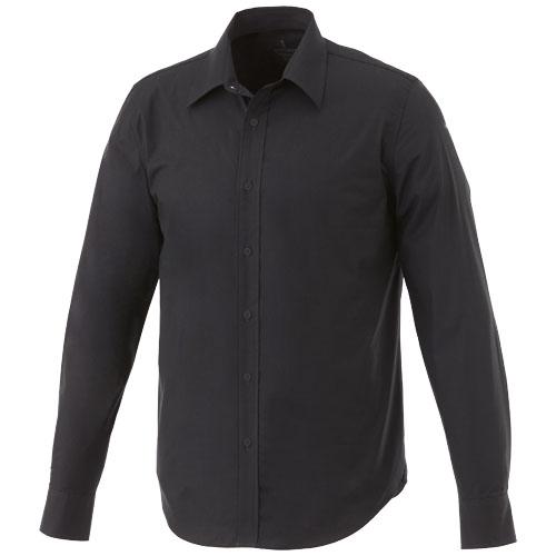 Košile Hamell